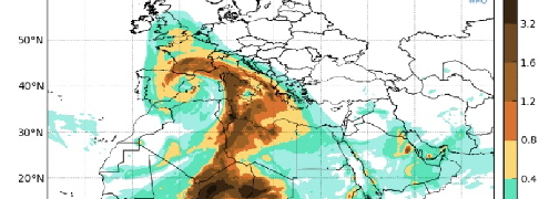 news-dust-storm-event-africa-europe-april19